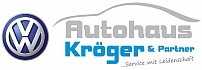 autohauskroeger