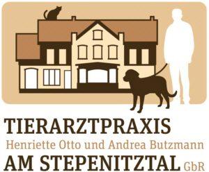tierarztstepenitz