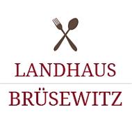 landhausBruesewitz