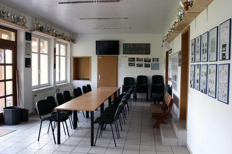 Versammlungsraum-2