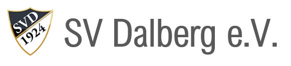 SV Dalberg e.V.